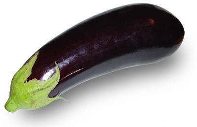 Esbergínia